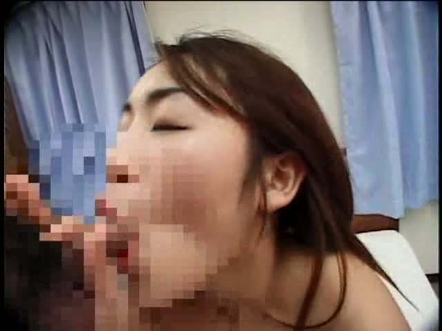 【素人】指一本で膣を刺激され続けて、感じている時の顔を映されちゃうJK